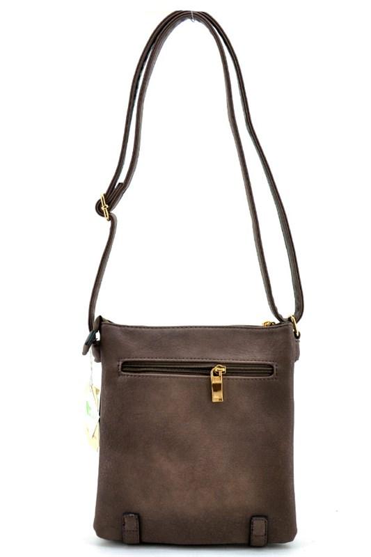 Messenger Cross Body Stylish Bag