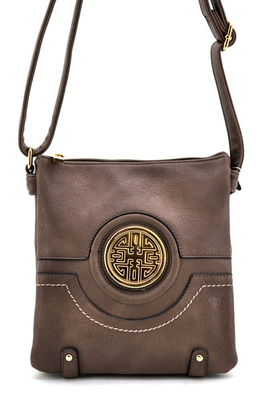 Messenger Cross Body Stylish Bag
