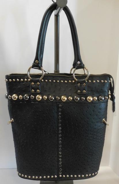 La Terra Fashion Handbag
