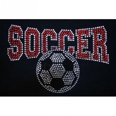 Soccer Bling