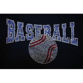 Baseball Bling