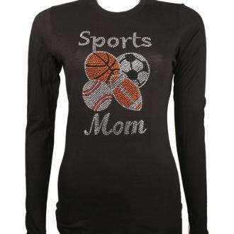 Sports Bling