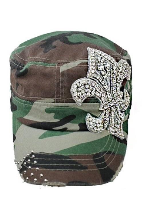 08198671589c4 camo cadet hats, camo hats