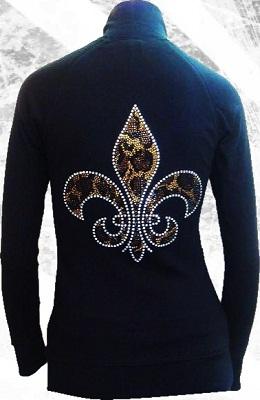Jackets/Sweatshirts